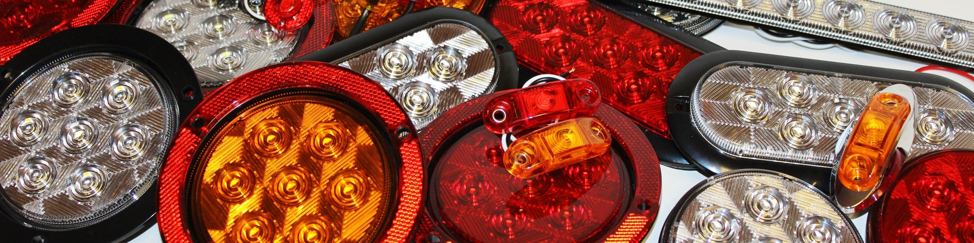 Stellar Lighting supplies product to the OEM vehicle builders including RV Marine Specialty Vehicle Trucking Cargo Trailers Race Trailers ... & About Us   Stellar Lighting